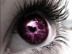 از روی رنگ چشم هایتان با روحیاتتان آشنا شوید؛ چشم شما چه رنگیست؟