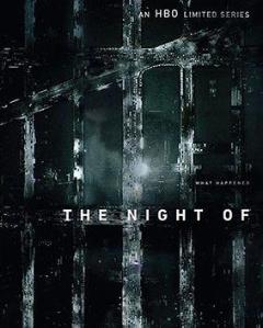 تریلرسریال the night of سریالی متفاوت در ژانر ترس با بازی پیمان معادی