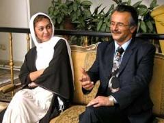 پیرمردی که با رقصش محمدرضا گلزار را متعجب کرد؛ سکانسی از فیلم شام عروسی