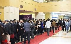 وقتی مردم سینما را تحریم می کنند؛ مردی که ادعا می کند سینمای ایران را متحول می کند!