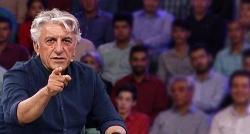 جشن تولد غافلگیرکننده بازیگران سینما برای ستاره ایران/رضا کیانیان: اگر در 99 سالگی هم بمیرم، جوانمرگ شده ام/رقص چاقوی هدایت هاشمی دردسرساز شد/گزارش اختصاصی شبکه تی وی پلاس