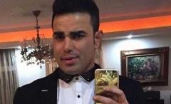پسر تلگرامی: از ترس اعدام از ایران فرار کردم/مجبور شدم آن فیلم را برای یکی از دخترها بفرستم/آن دختر رقم نجومی باج می خواست/کاش دعوت احسان علیخانی را رد نکرده بودم/رادیو پلاس تقدیم می کند