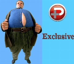 کالبدشکافی غیرمنتظره ترین بیماری دنیا؛ اگر غذا بخورید لاغر می شوید، نخورید چاق! تیروئید زیر ذره بین تی وی پلاس