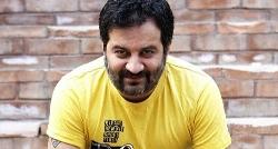 عصبانیت مهراب قاسم خانی از بی اخلاقی در دورهمی: کارشان گرفت و پول درآوردند، من را ممنوع الورود کردند!/بسته اینستاگردی شبکه تی وی پلاس