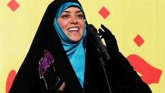 الهام چرخنده پشت پرده شبکه جم را فاش کرد: میلیاردها دلار برای برداشتن حجاب زن ایرانی پول خرج می کنند/یعنی این همه فحش و کتک را بخاطر شهرت تحمل کردم؟! انصاف داشته باشید/گزارش یک ضیافت باشکوه به دعوت الهام چرخنده
