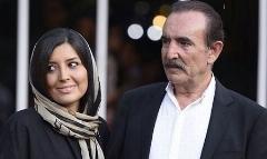 روایت دردناک بازیگر سینمای ایران از سرطانی که همسر جوانش را از دنیا برد