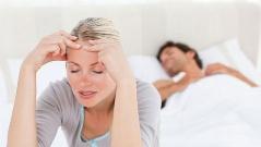 روابط جنسی یک طرفه زوجین، مهم ترین عامل خیانت های زناشویی/توصیه های کارشناس خانواده تی وی پلاس را جدی بگیرید