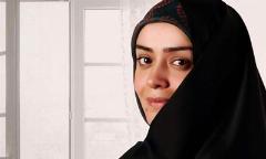 عکس هایی که الهام چرخنده با انتشارشان جنجال به پا کرد