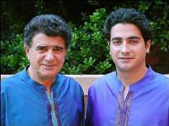 برای استاد آواز ایران، دعا کنید