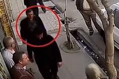 درخواست پلیس آگاهی از مردم: این قاتلان خطرناک را شناسایی کنید+فیلم