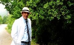 اتهام اختلاس، بازیگر سرشناس را متواری کرد؛ سکانسی از سریال محبوب ماه رمضان، پادری