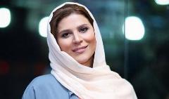 سحر دولتشاهی روبروی  زنی که مورد آزار و اذیت جنسی قرار گرفته، نشست/قسمت اول  یک داستان واقعی