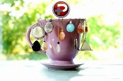 چای کیسه ای استفاده شده را اصلا دور نیاندازید؛ کاربردهایی که عمرا به ذهنتان نمی رسید