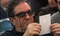 مهرجویی: قاتل کیارستمی را باید کُشت/جنجال آقای کارگردان بخاطر قصور پزشکی در پرونده کیارستمی