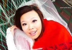 ماجرای دختری که بخاطر کمبود خواستگار، عجیب ترین ازدواج دنیا را رقم زد!!!