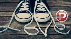 بعد از دیدن این ویدیو از شر بند کفشتان برای همیشه راحت می شوید