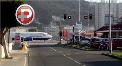 خطرناک ترین فرودگاه های دنیا که برای هر خلبانی یک کابوس است؛ قسمت دوم