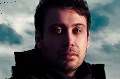 فریادهای کوچکترین طرفدار محسن چاوشی؛ ویدئوی پربازدید این روزهای تلگرام