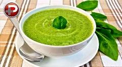 بمب خاصیت برای رژیم دارها؛ با این سوپ ساده ی خوشمزه، خیلی زود لاغر می شوید؛ آموزش تهیه سوپ کدو