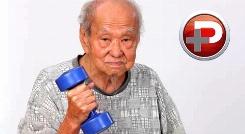 اکسیر طول عمر کشف شد؛ موادی که سلامتیتان را تا ابد تضمین می کنند
