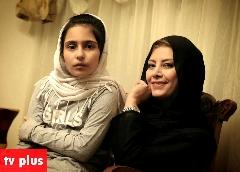 یک بازیگر زن دیگر سینما و تلویزیون ایران هم مهاجرت کرد! اینبار مقصد آمریکا