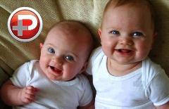 عجیب ترین و جالب ترین بارداری های دنیا؛ از بارداری یک ساله تا کشوری با بیشترین آمار دوقلوها؛ همه آنچه درباره بارداری نمی دانید