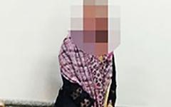 تجاوز وحشیانه به دختر تهرانی در خانه متروکه کرج/چهار پسر کرجی تحت تعقیب پلیس