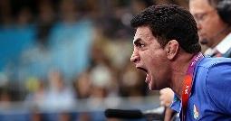 گریه های تلخ ستاره تیم ملی، دل دنیا را لرزاند؛ ریو پلاس تقدیم می کند