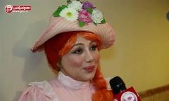 کلاهبرداری از علی دایی و بهنوش بختیاری به نام خیریه/ نگاهی به تئاتر 3 خواهر و دیگران