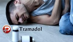 قاتل داروخانه های تهران شناسایی شد/ترامادول؛ آلمانی ها با این مُسَکِن شما را معتاد کرده اند و در فکر قتل شما هستند!