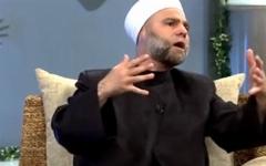 داعش گوش این مرد را بُرید و مجبور به خوردنش کرد + فیلم