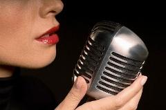 فرار دختر خوش صدای ایرانی از چنگال شیخ نشین ثروتمند