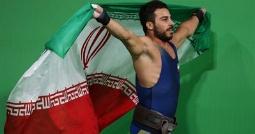 بمبی که در اتاق والیبالیست های ایران منفجر شد/اردوی ستاره های والیبال ایران تحت تاثیر مدال طلای کیانوش رستمی