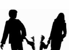 حرف های تکان دهنده زنی که از رابطه مخفیانه شوهرش با خواهر خود خبردار شد
