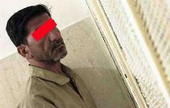 جوک مهران مدیری درباره کتک زدن معتادان به حقیقت پیوست