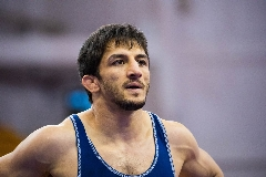 شوک بزرگ به ایرانیان؛امید کسب مدال در امروز المپیک برای ایران؛ ریوپلاس تقدیم می کند