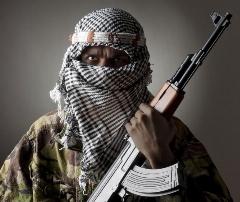 اعترافات تکان دهنده تروریست هایی که در ایران اعدام شدند؛ روحانیون هدف اصلی بودند!