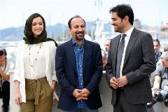 عصبانیت بازیگران از حمله عجیب یالثارات به شهاب حسینی؛ اینستاپلاس تقدیم می کند