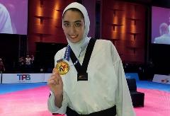ناکامی ورزشکاران ایران در المپیک، یکی پس از دیگری؛ امروز، طلایی دیگر از آن ایران خواهد شد؟ / ریوپلاس تقدیم می کند
