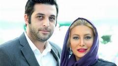 دلایل مهاجرت بازیگران ایرانی به شبکه جم از زبان یک بازیگر زن/نه مهمانی های سینمایی ها می روم نه شماره هایشان را می گیرم!