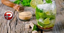 طعم دلچسب نوشیدنی معروف و پرطرفدار تابستانی را شما هم حتما امتحان کنید؛ آموزش تهیه موهیتو در آشپزخانه تی وی پلاس