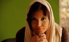 تکذیب شدید سامیه لک: نه مهاجرت کرده ام نه از بازیگری خداحافظی!/رادیو پلاس تقدیم می کند