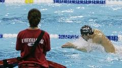 کسل کننده ترین کار در المپیک ریو