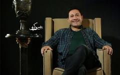 مهران مدیری یک شبه محبوب ترین بازیگر دخترهای ایرانی را رونمایی کرد: مدیری به من گفت قند/گفتگوی بامزه با سروش جمشیدی ستاره این شب های دورهمی/قسمت اول جوکر تقدیم می شود