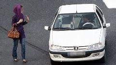 ویدیو: ضجه های دو متجاوز به زن های شوهردار در یک قدمی حکم اعدام/دوپسر به بهانه مسافرکشی ناموس دزدی کردند