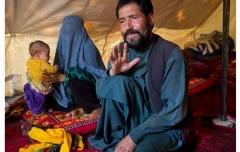 خانواده داماد، عروس باردارشان را زنده زنده در آتش سوزاندند