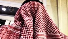 آگهی غیرمنتظره شاهزاده عربستانی برای جذب یک زن