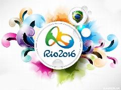 هیچ، سهم ایران در روز دهم المپیک ریو + فیلم