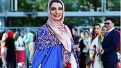 رقم های نجومی بازیگران زن ایرانی پای لباس های جشن هایشان/به روایت الیکا عبدالرزاقی: من شرمنده ام!