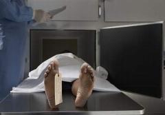 فرار باورنکردنی یک مرد از مرگ در بیمارستان تُرک ها
